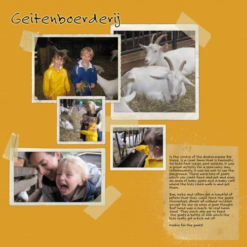 Goat_farm1_copy