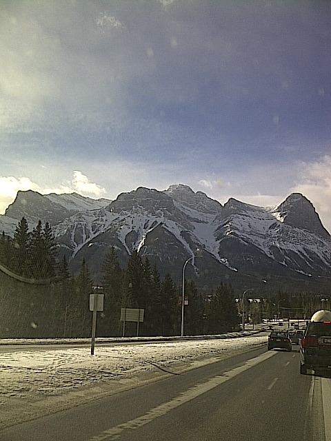 Canmore-20110226-00232
