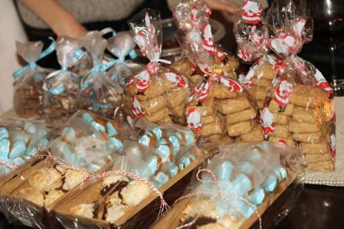 Cookies2_edit